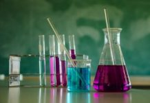 chemistry important questions cbse 2020