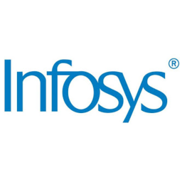 infosys test series