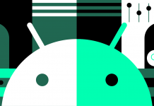 10 Interview Questions on Android for Experienced