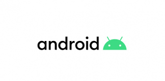 10 Basic Interview Questions on Android - You Should be Aware