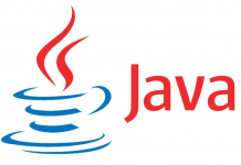 Interview Questions on Java - Basic