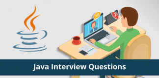 Interview Questions on Java - To Secure Developers Career