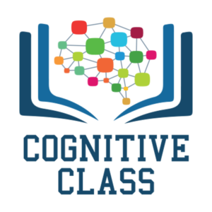 cognitive classes free course