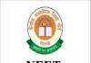 neet test series logo