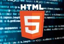 HTML COVER IMAGE