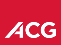 ACG World