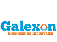 Galexon Engineering Industries