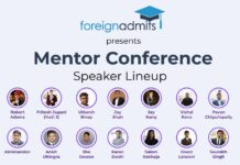 2-days virtual Mentor Conference