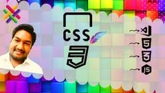 CSS Animation With Latest Effects - 2020