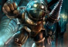 BioShock And The Philosophy Of Total Freedom