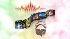 Improve English by Movies