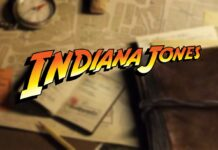 indiana_jones_game