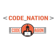 code nation labs