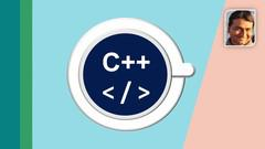 Learn C++ Programming from Beginning to OOP