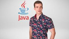 Java from Zero to First Job - Practical Guide, 500+ examples