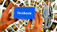 How to Use Facebook Advertising to Grow Your Business