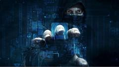 Intermediate Ethical Hacking Hands-on Training